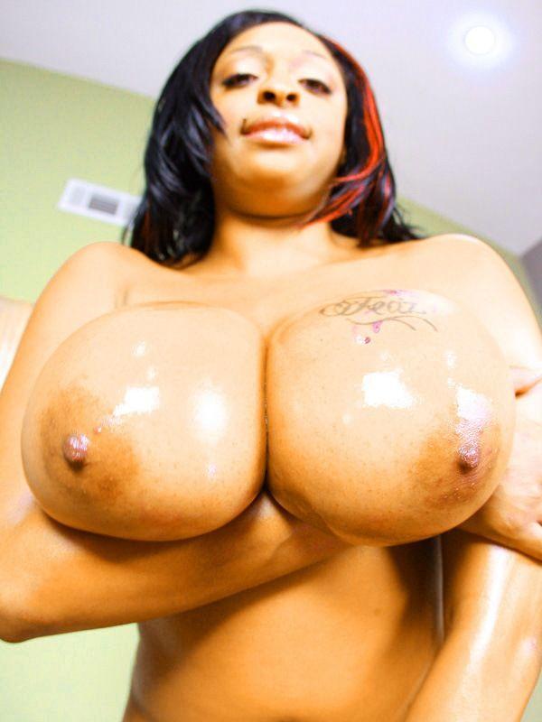 Carmen Hayes Big Tits Ebony Lesbian Fun