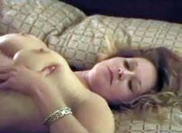 real mom son incest story sex mother son fuck