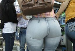 SECRET HOLE: Hot Asses in sexy tight jeans pictures hot big ass|booty