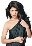 JacqueLine FernandeZ hot Photos ~ Actress zone blog;Actress Zone Blog