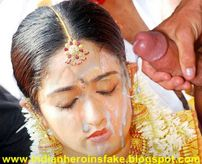 TELUGUBF BLOGSPOT COM: South indian actress kavya madhavan sucking and