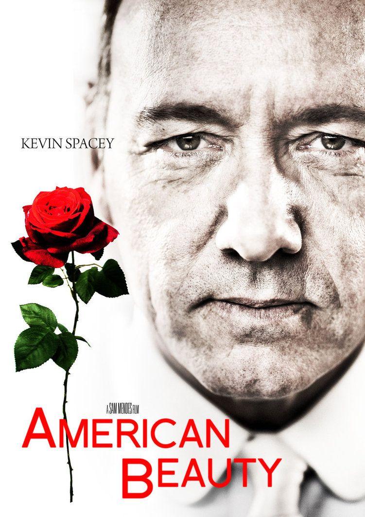 American Beauty 1