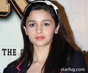 Bollywood Gallery: Bollywood Actor & Actress