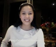 Neri Naig Photos | Pinay Celebrity Online PCO  Celebrity Photos and