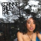 Corinne Bailey Rae  I'd Do It All Again (Official Single Cover