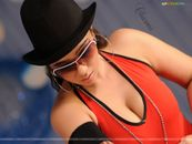 charmi charmi bikini photos charmi hot pics charmi latest photos