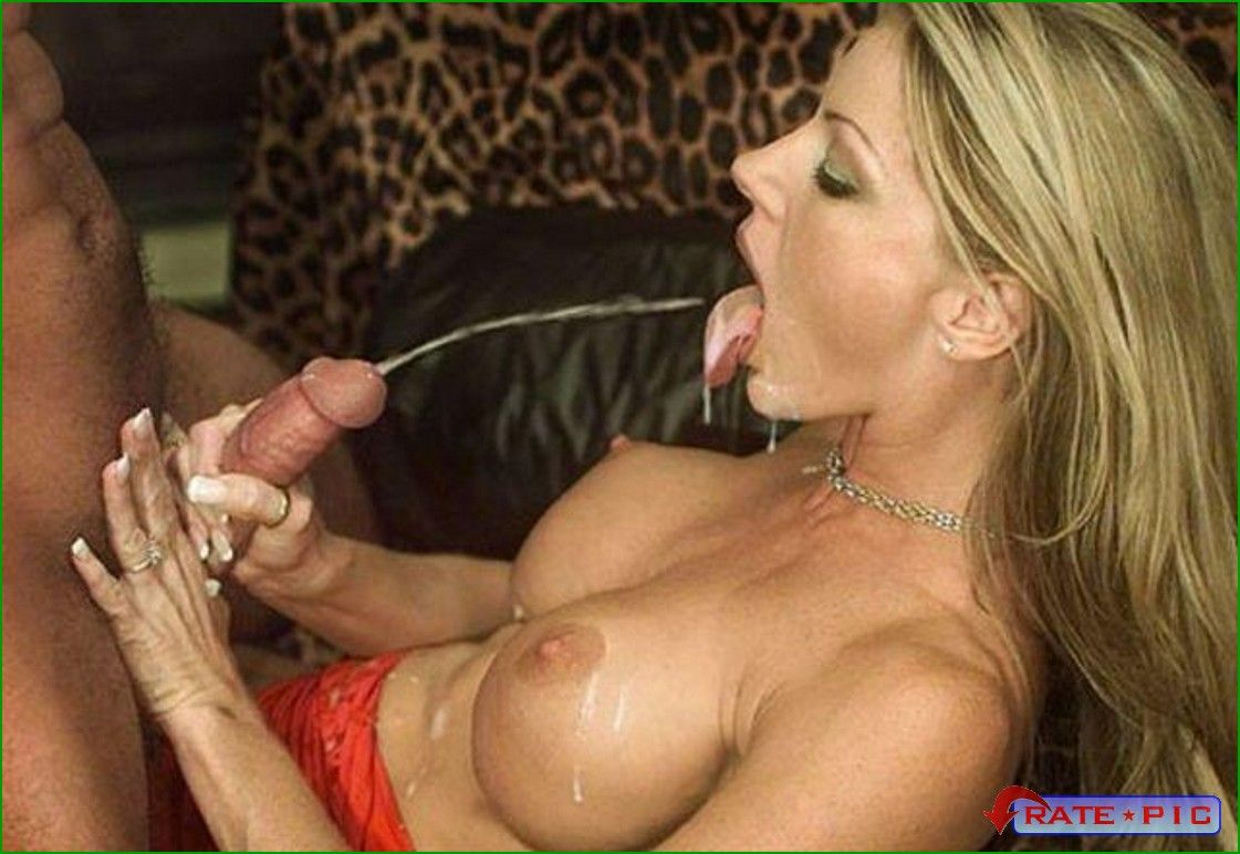 Ruby S Tits Filled With Jizz