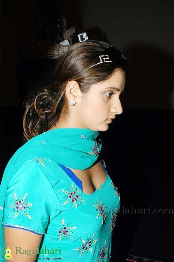 Sania Mirza Hot Fuking Videos