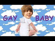 Justin Bieber Pictures: justin bieber gay