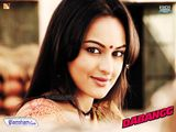 Sonakshi Sinha Wallpapers 05