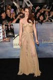 of a crazy/beautiful mind: Kristen Stewart's SeeThrough Dress