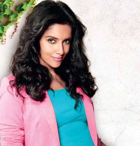 Asin Hot photo shoot for Prevention magazine IndianapeBlog