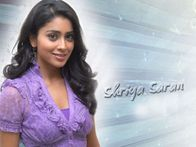 Shriya Saran, Shriya Saran hot pics, Shriya Saran in saree, Shriya
