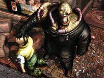 MODO RUSSO: [GAME] Resident Evil