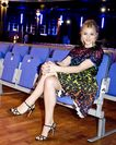 Hollywood Beauty Bank: Chloe Grace Moretz