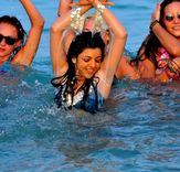 Kajal Agarwal Businessman Hot Photos | Naked XxX Pictures Collection
