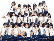 JKT48 Clock (List Ringtone Alarm)  Fans JKT48 Indonesia