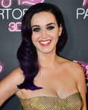 Hot Katy Perry: Hot Katy Perry Kissing