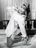 Slice of Cheesecake: I Dream of Barbara Eden