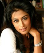Chitrangada Singh wiki & Hot Photos