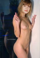 bonnie francesca wright born 17 february 1991 is an english actress