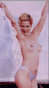 Happy Birthday Suit: Drew Barrymore | Cinesnatch