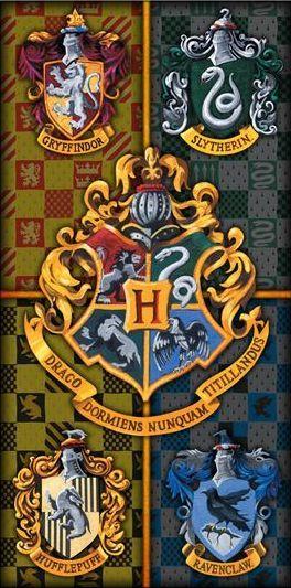 No Pottermore For Him