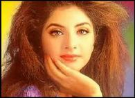 watch unsolved mystery of nude divya bharti hindi click to