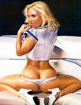 COCOAUSTIN pictures