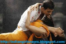 Indian Girls News Katrina Kaif Fatafati Hot Images And S