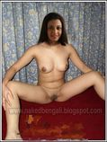 Koyel Mallick Naked Hot Sexy Photo | mcyrusnet