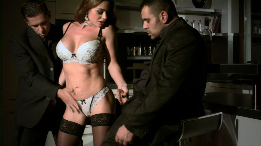 Cathy 40 Cheating Housewife 2014 Marc Dorcel Xxx