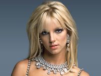 :Britney Spears Wallpapers, Britney Spears Pics, Britney Spears