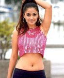 Simran Hot Photo Gallery | South Indian Actress Model|Telugu Actress