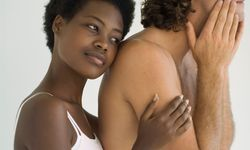 Black Women White MenUnderstanding the Differences