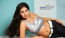 New Star Model Oxi http://southindianactressmodel.blogspot.com/2011/03