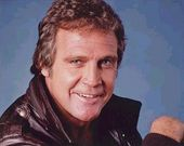 "Instant Nowhere Korporation Ltd: ""Hi, My name isPart 1: Lee Majors"