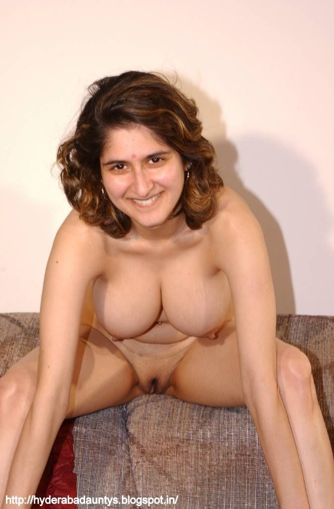 Hot Desi Masti Sex Indian Xxx Porn