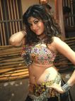 Unseen Tamil Actress Images Pics Hot