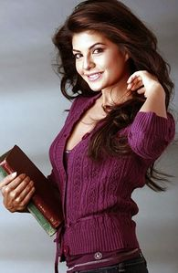 Jacqueline Fernandez Hot Pics - PHOTO BROWSER