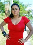 Namitha Gallery New ~ No 1 Hot & Spicy Entertainment Portal For Smart