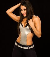 Wrestling Stars: Brie Bella WWe Profile  Brie Bella Pictures/Images
