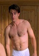 DERMOT MULRONEY EXPOSED | Hot Male Celeb Blog