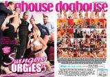 Swingers Orgies Vol 3 – PORNOLATiON |