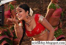 SHAMNA KASIM HOT CLEAVAGE  ACID2DAY HOT ACTRESS SHAMNA KASIM