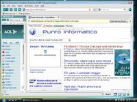 Netscape Navigator 9 0 0 5 Mediafire Links  DadaSofts