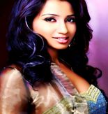 , the number one playback singer in Bollywood must be Shreya Ghoshal