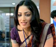 images of Bollywood Pictures Yami Gautam Hot Pics