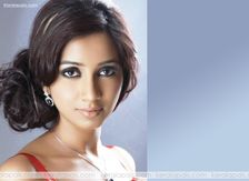 Latest New Photo Shreya Ghoshal | Anjali