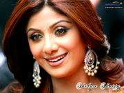 SHILPA SHETTY | FULL HD WALLPAPERS